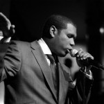 Jay Electronica Says 'Act II' is Finished