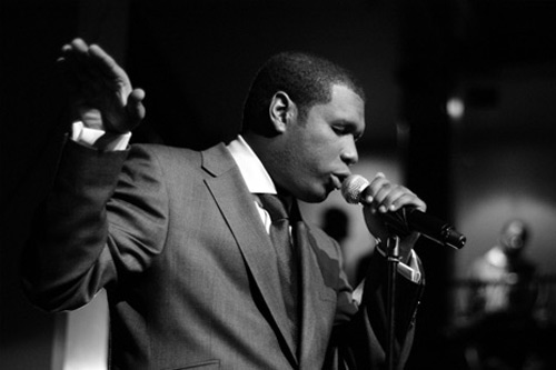 jay electronica 1