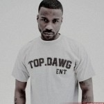 jay rock checkmate 150x150