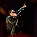 Jay-Z Confirmed To Perform At SXSW 2012; Concert To Be Streamed Live