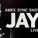 American Express Live Stream Jay-Z At SXSW