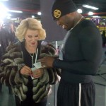 joan rivers 50 cent 150x150
