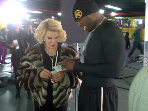 joan rivers 50 cent