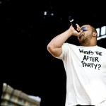 Joell Ortiz – 'The Motto (Freestyle)'
