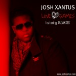 josh xantus love games 150x150