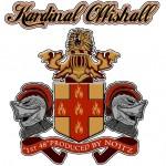 Kardinal Offishall & Nottz – '1st 48′