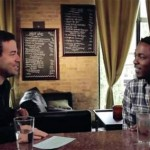 Kendrick Lamar On Last Call With Carson Daly