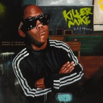 killer mike rap music 150x150