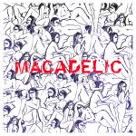 Mixtape: Mac Miller – 'Macadelic'