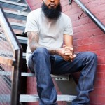 Stalley – 'Hammers & Vogues' (Feat. Curren$y)