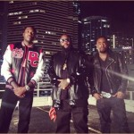 meek mill rick ross wale 150x150