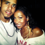 Melanie Fiona – 'This Time' (Feat. J. Cole)