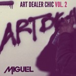 miguel art dealer cic 2 150x150
