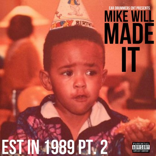 mike will 1989 2 500x500