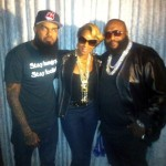 Mary J. Blige – 'Why (Remix)' (Feat. Rick Ross, Wale, Stalley & Meek Mill) (CDQ / No Tags)