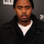 Nas Confirms 'Life Is Good' Album Title; Names Producers