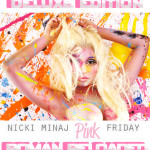 nicki minaj roman reloaded deluxe 150x150