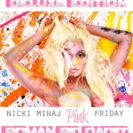 nicki minaj roman reloaded deluxe 443x5001 150x150