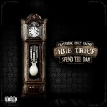 obie trice spend the day 150x150