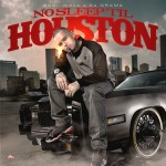Mixtape: Paul Wall – 'No Sleep Til Houston'