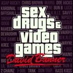 David Banner – 'Californication' (Feat. Snoop Dogg, Game, Nipsey Hussle, Kree & Ras Kass)