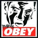 Soulja Boy – 'Hop Out' (Feat. Juicy J & Chevy Woods)
