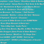 soundset 2012 150x150