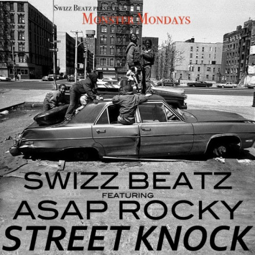 swizz beatz street knock 500x500