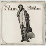 Mixtape: Wiz Khalifa – Taylor Allderdice