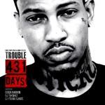 trouble 431 days 150x150