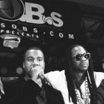 2 Chainz Kanye West Big Sean 150x150