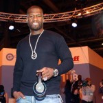 50 cent gadget show uk 150x150