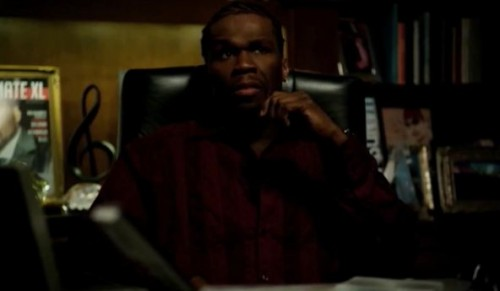 50 cent the finder scene 500x291