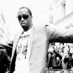Diddy's 'Paris Is Burning' Trailer