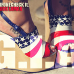 Micahfonecheck – 'Girls In America' (Feat. Kendrick Lamar)