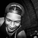 A$AP Rocky Performs At Coachella 2012 (Live Stream)