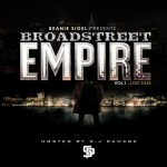 beanie sigel broad street front 150x150