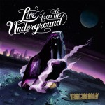 big krit live from the underground 150x150