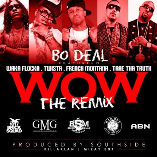 bo deal wow remix 500x500
