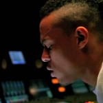 Bow Wow – 'Cashin Out' (Freestyle)