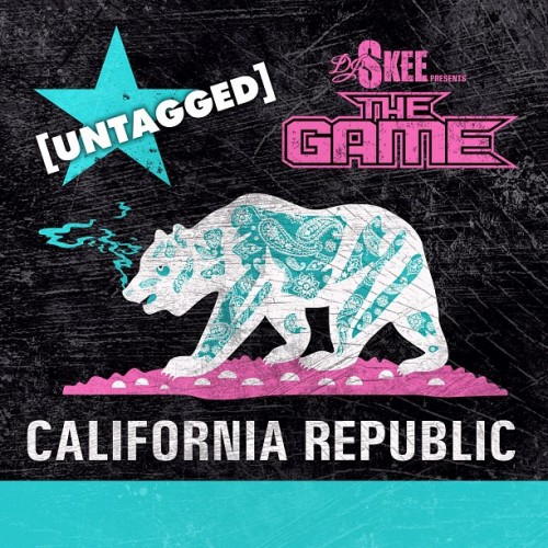 califoria republic no tags 500x500