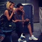 chris brown GF 150x150