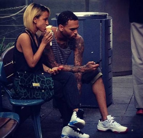 chris brown GF 500x481