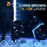 chris brown new single 150x150