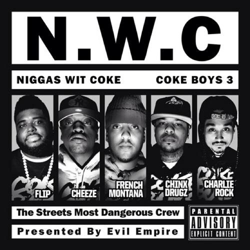 coke boys 3 1