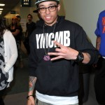 Cory Gunz – 'Why Stop Now' (Freestyle)