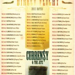 currensy tour 150x150