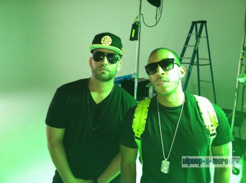 dj drama we in this shoot HHNM 3 500x373
