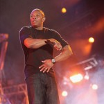 Dr. Dre To Play 2Pac Hologram Again At Weekend 2 At Coachella