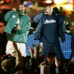 Dr. Dre, Snoop Dogg & Friends Perform At Coachella 2012 (Live Stream)